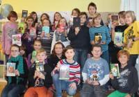 Evangelische-Oberschule-Schneeberg-Vorlesewettbewerb-2