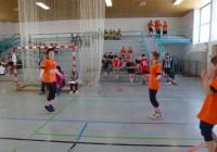 Evangelische-Oberschule-Schneeberg-Athletikwettbewerb-1