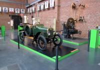 Evangelische-Oberschule-Schneeberg-Industriemuseum-3
