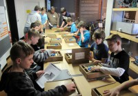Evangelische-Oberschule-Schneeberg-Industriemuseum-4