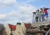 Evangelische-Oberschule-Schneeberg-Klassenfahrt-Schoeneck-1