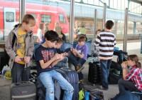 Evangelische-Oberschule-Schneeberg-Klassenfahrt-Schoeneck-2