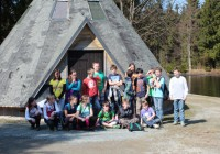 Evangelische-Oberschule-Schneeberg-Klassenfahrt-Schoeneck-3