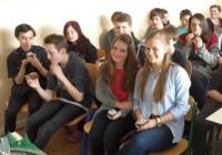 Evangelische-Oberschule-Schneeberg-Abschlussarbeiten-3