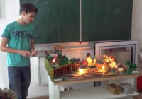 Evangelische-Oberschule-Schneeberg-Abschlussarbeiten-4