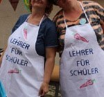 Evangelische-Oberschule-Schneeberg-Aktuelles-12