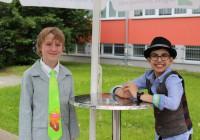 Evangelische-Oberschule-Schneeberg-Aktuelles-15