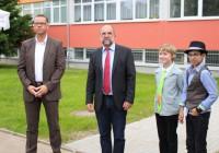 Evangelische-Oberschule-Schneeberg-Aktuelles-16