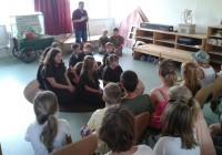 Evangelische-Oberschule-Schneeberg-Aktuelles-2