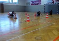 Evangelische-Oberschule-Schneeberg-Aktuelles-20