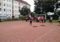 Evangelische-Oberschule-Schneeberg-Aktuelles-22
