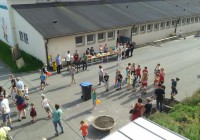 Evangelische-Oberschule-Schneeberg-Aktuelles-3