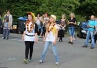 Evangelische-Oberschule-Schneeberg-Aktuelles-8