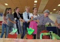 Evangelische-Oberschule-Schneeberg-Aktuelles-9