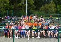 Evangelische-Oberschule-Schneeberg-Frühjahrscrosslauf-1