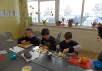Evangelische-Oberschule-Schneeberg-Gesunde-Ernaehrung-1