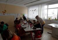 Evangelische-Oberschule-Schneeberg-Gesunde-Ernaehrung-2