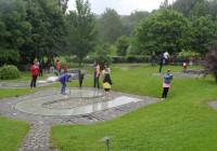 Evangelische-Oberschule-Schneeberg-Gewitterminigolf-1