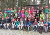 Evangelische-Oberschule-Schneeberg-Hormersdorf-2
