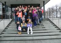 Evangelische-Oberschule-Schneeberg-Landtag-1