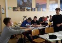 Evangelische-Oberschule-Schneeberg-Naturwissenschaft-1