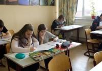Evangelische-Oberschule-Schneeberg-Naturwissenschaft-4