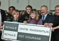 Evangelische-Oberschule-Schneeberg-Schule-ohne-Rassismus-4
