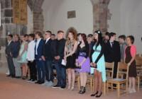 Evangelische-Oberschule-Schneeberg-Schulgottesdienst-5
