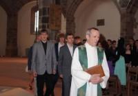 Evangelische-Oberschule-Schneeberg-Schulgottesdienst-7