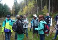Evangelische-Oberschule-Schneeberg-Waldprojekt-1
