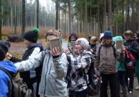Evangelische-Oberschule-Schneeberg-Waldprojekt-2