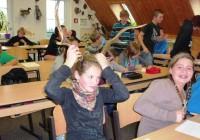 Evangelische-Oberschule-Schneeberg-Waldprojekt-3