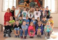 Evangelische-Oberschule-Schneeberg-neue-Fuenfer-1