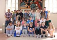 Evangelische-Oberschule-Schneeberg-neue-Fuenfer-2