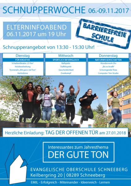 Plakat-Schnupperwoche-2017