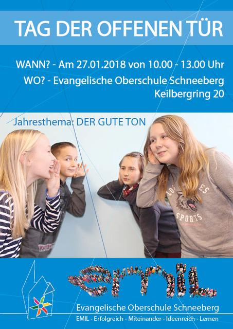 Plakat TdoT A4_2018