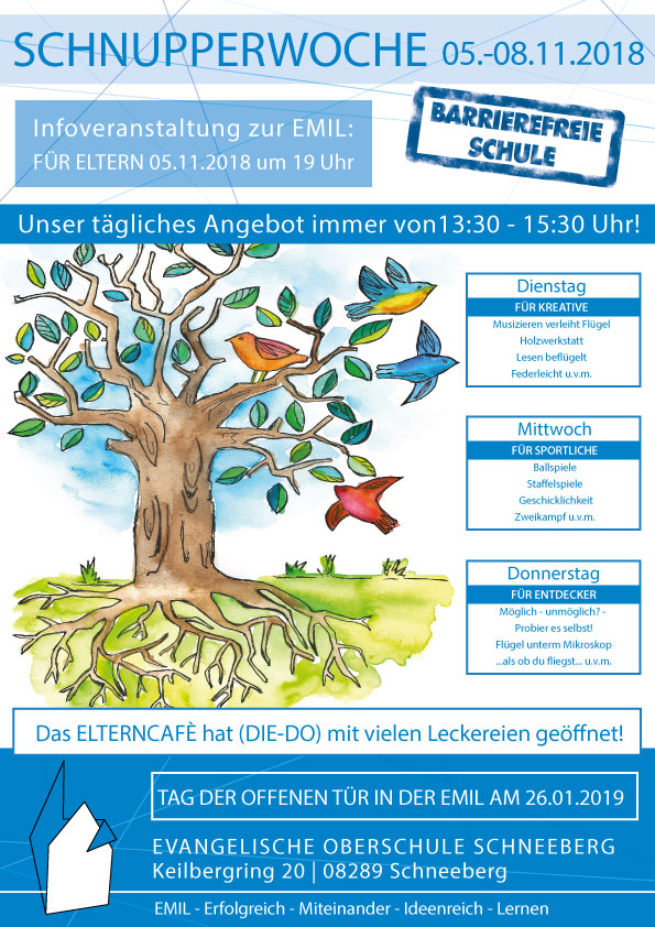 Plakat-Schnupperwoche-2018
