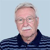 Andreas Pekarek