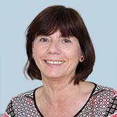 Annette Grabow
