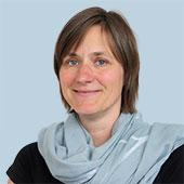 Bettina Eisermann