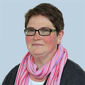 Christiane Unger