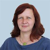 Elisabeth Anger
