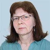 Katrin Seifert
