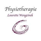 Physiotherapie Wengzinek