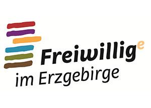 Freiwillig-im-Erzgebirge