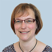 Annette Graupner