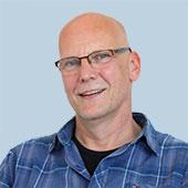 Holger Bretschneider