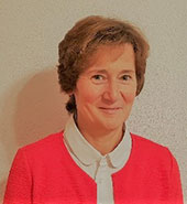 Katja Thomas