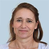 Marie-Gaelle Tschater