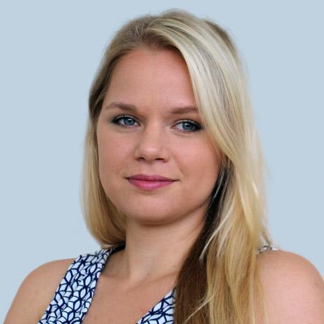 Sonja Donatová